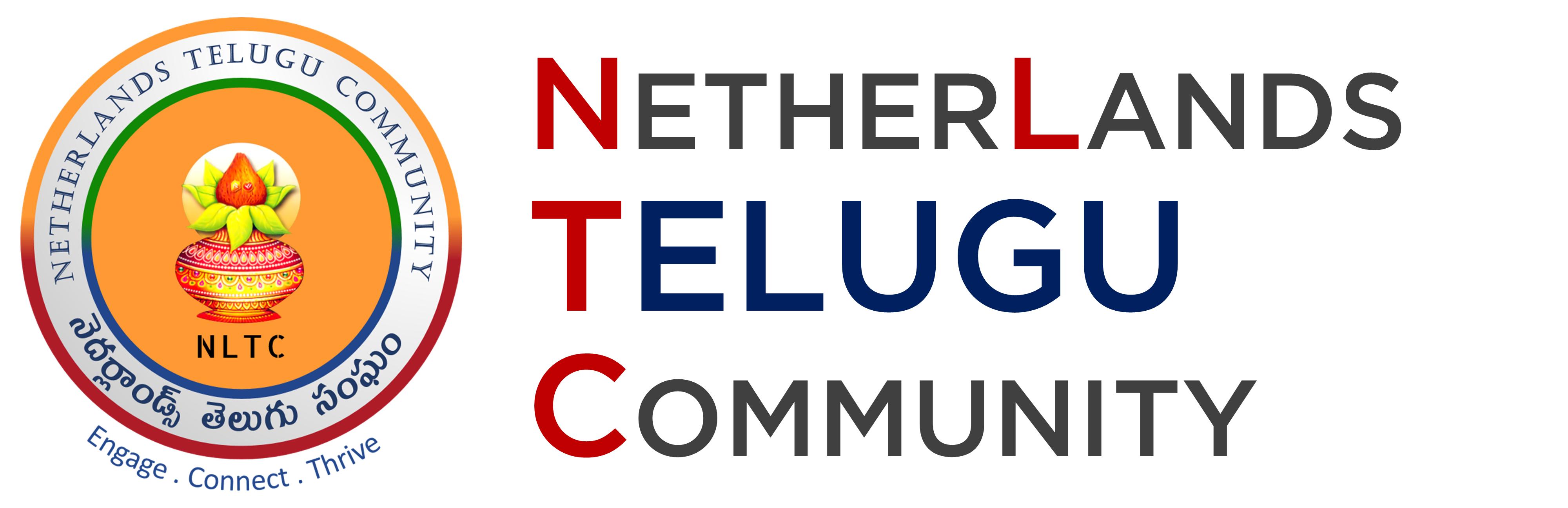 Netherlands Telugu Community